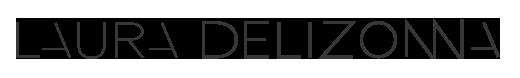 Delizonna.com